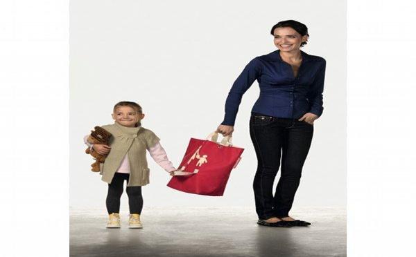 Les sacs et panier de course Reisenthel chez Thisga.com