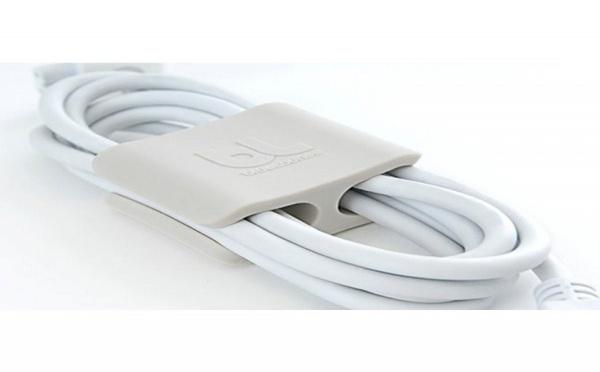 Rangement des cables : quelques nouveautés pratiques chez Thisga