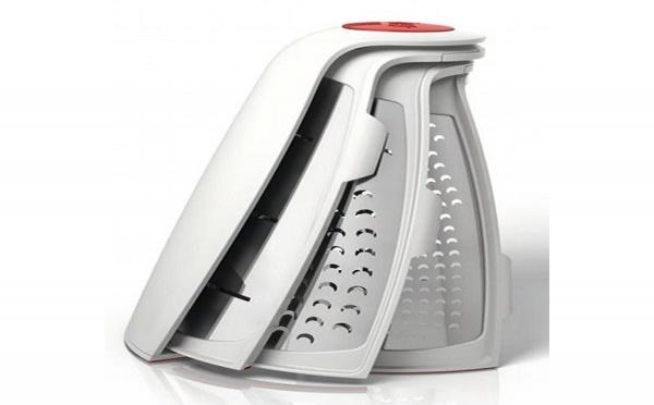 7 accessoires de cuisine pour se simplifier le quotidien