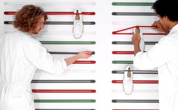 t h i s g a d coration organisation et rangement de la maison. Black Bedroom Furniture Sets. Home Design Ideas