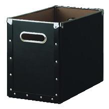 boite de rangement de bureau boites et rangement. Black Bedroom Furniture Sets. Home Design Ideas