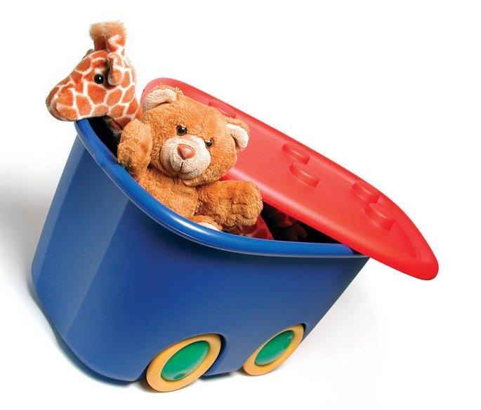 boite de rangement jeux rangement pour les enfants galerie t h i s g a. Black Bedroom Furniture Sets. Home Design Ideas
